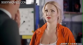 Melt In Her Mouth Featuring Georgie Lyall and Danny D - XXXYMovies.com