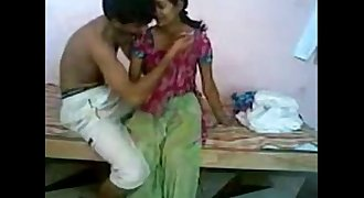 Beautiful Indian College Couple Sex in room - total vid. on hotcamgirls.in(high)