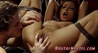 Heather silk bondage and tranny foot domination first time Poor lil'